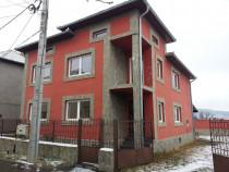 Casa in Hateg
