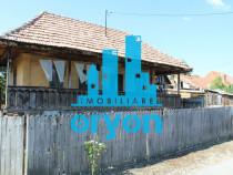 Casa batraneasca, strada Dragoieni Targu Jiu, Gorj
