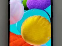 Samsung Galaxy A51 /128GB / 48Mpx / Prism Black/ Duos
