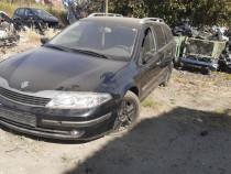 Dezmembrez Renault Laguna 2 2004
