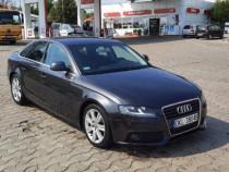 Audi a4. Navi. Clima 2.0.