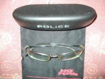 Ochelari Police Titanium