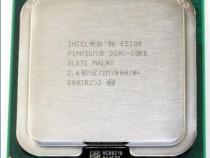 Procesor intel socket 775 dual core e5300 2,6 Ghz