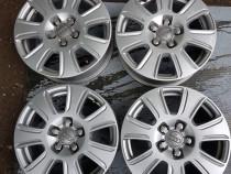 """Jante originale Audi Q3 16"""" 5x112"""