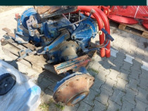 Piese Tractor Fiat 315, 215, 300, 411, 415