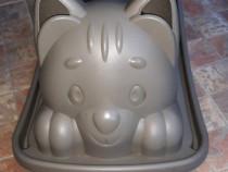 Balansoar pisica, Smoby, pentru copii