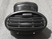 Grila ventilatie / aerisire bord Ford Focus 1 1998 - 2004