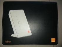 Router Wireless Huawei B560 cu modem 3g WiFi Flybox Orange