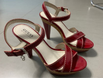 Sandale Guess by Marciano, marime 38