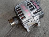 Alternator VW 04C903023M Golf 7 motor 1.4 TSI 140A