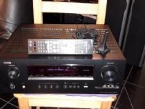 Receiver 7.1 Denon AVR1912 Harman Kardon Arcam AVR350 telec.