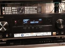 Receiver 7.2 Pioneer VSX930 atmos 4K, Harman Kardon AVR660