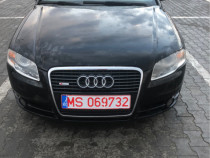 Audi A4 B6 S line 2.5 diesel