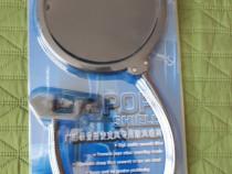 Pop Filtru - Soundsation PS-1