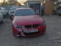 Dezmembrez BMW E92 2007 2.0 diesel M packet