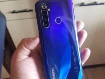 Oppo Realme 5 Pro 128gb 4gb dualsim android 10