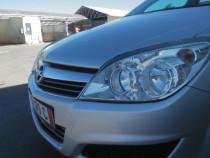 Opel astra ecoflex 2009
