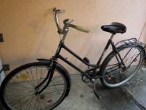 Biciclete la pret promotional