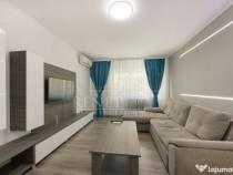 Apartament 2 cam PREMIUM la 3 minute de Parcul Herastrau Ban