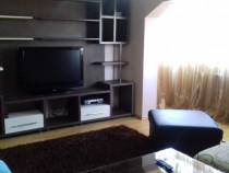 Apartament 3 camere Central ghe.doja(bcr)