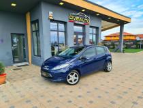Ford fiesta ~ livrare gratuita/garantie/finantare/buy back