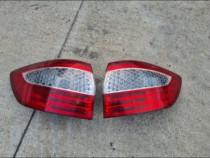 Stop Stanga Dreapta Ford Mondeo MK4