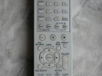 Telecomanda SONY RM-SP240 av3 remote control originala