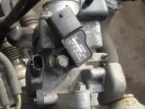 Clapeta acceleratie Honda CRV 2.2 Frv Accord Civic clapeta