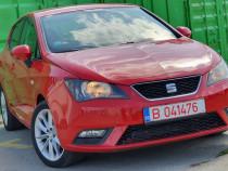 Seat Ibiza FR 1.4 TFSI 150 cp DSG Automat 7+1