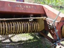 Balotiera zgorbati 171