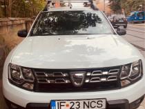 Dacia Duster 1,5,110 cp,Laureate,4x2
