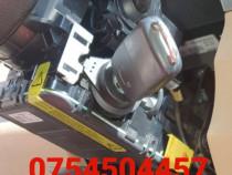 Contact vw golf 4 5 6 7 octavia 2 skoda superb seat leon A3