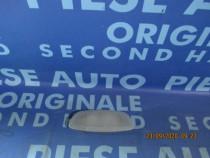 Lampa plafoniera Mercedes E290 W210; 2108203401