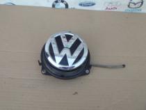 Maner Haion VW Golf 7 maner emblema deschidere haion golf 7