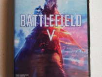 Joc PC Battlefield V