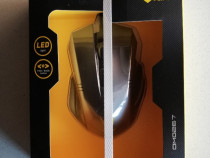 Mouse gaming Omega Warr - 3 buc