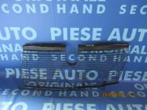 Deflector radiator Mercedes E290 W210; 2105030101