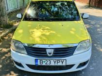 Dacia Logan- preț negociabil