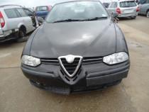 Piese Alfa Romeo 156 din 2003, 2.4 jtd