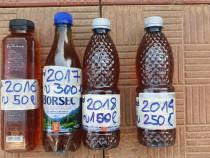 Vin Feteasca regala din anii 2016, 2017, 2018, 2019 la butoi