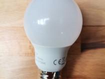 Bec led, E27 (5,7W > 40W)