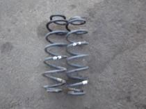 Arcuri spate VW Golf 7 set arc spate