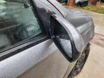 Oglinda mecanica dreapta Chevrolet Aveo, 2010