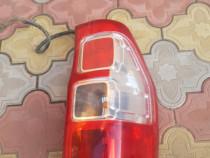Lampa stop stanga dreapta faruri stanga dreapta ford ranger