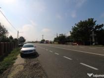 Teren E85 - Bogdan Voda - 3712 mp