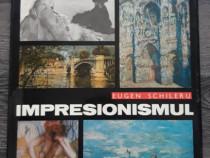 Album de arta eugen schileru impresionismul