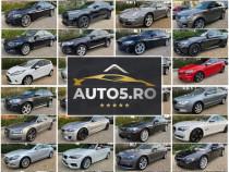 Importam mașini la comandă din Europa sau licitații auto