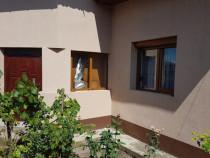 Casa Draganesti Vlasca Teleorman DN6/E70