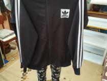 Bluză Adidas xl