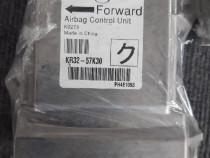 Calculator airbag Mazda CX5, KR32-57K30/K0273, fara crash